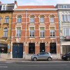 Architectenbureau Geert Billiet - Gent - Restauratie
