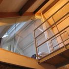 Architectenbureau Geert Billiet - Gent - Interieur
